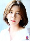 [인터뷰] '품위녀' 진희='이름없는 여자' 혜주, 배우 최윤소의 두 얼굴