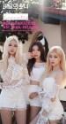 이달의 소녀 오드아이써클, 국제적 관심에 힘입어 'LOONATIC' 영어 버전 발매