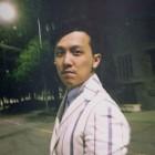 '양화대교' 작곡가 쿠시, 마약 혐의로 불구속 입건