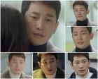 [TV 되감기] '황금빛 내 인생' 박시후, 음소거 눈물 열연...매주 인생 캐릭터 경신