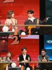 """'슈가맨2' 헨리, 써니에게 엉뚱 질문 """"결혼하면 SM 주식 받을 수 있냐"""""""