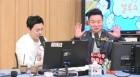 """'컬투쇼' 조정석 """"母 장아숙 여사님, 실시간 1위 좋아하셨다"""""""