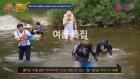 '단내투어', 박나래x양세형 등 '코빅' 인기 캐릭터 '꿀잼 여름휴가'