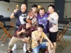 8월 한국인이 좋아하는 TV프로그램, 1위 &<무한도전&> 2위 &<썰전&> 3위 &<신서유기4&>