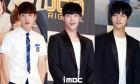 [TV톡] 남주 세대교체! 90년대 출생 배우들 전성시대 #2017총결산④