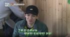 '어서와 한국은 처음이지?' 슈★스 페터의 한라산 등반기! (feat. 한라산보다 높이 올라간 입꼬리)
