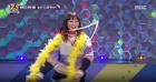 '랭킹쇼 1,2,3' EXID 혜린, 신봉선 '신호등 시스터즈'로 데뷔?! '방쉬리'의 흥 넘치는 공연 속으로~★