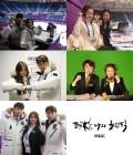 '갓상미'부터 '피겨 자매'까지 MBC 평창올림픽 중계진의 돋보이는 우먼파워