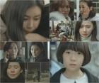 '마더' 이보영-허율 뜨거운 포옹부터 허율-고성희 충격 재회까지! '심멎'