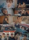 '으라차차 와이키키' 김정현-이이경-손승원의 포복절도 '명장면 BEST 4'