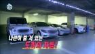 [5주년 특집②] '나 혼자 산다' 다시 보고 싶은 무지개 라이브 BEST5