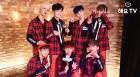 '온앤오프의 사생활' 방석퀴즈로 문 연다 방송 전부터 韓中 팬들의 참여 쇄도