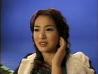 [M타임머신] 17년 전 송혜교, 난해한 메이크업도 못 가린 상큼함