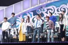 """'복면가왕' 정체불명 복면 가수에 판정단 항의? """"단서가 없어 추리할 수가 없다"""""""