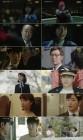 '작은 신의 아이들' 강지환-김옥빈, 제2의 '천국의 문' 사태 막고 '자체최고 시청률' 대단원의 막