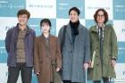 '나의 아저씨' 배우와 제작진의 피로도로 5월 첫째주 방송 휴방