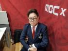 '2018 러시아월드컵' MBC X 감스트 '대세' 행보.. 15만 명 돌파 한국전 시청자 수는?