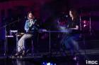 '청춘콘서트' 옥상달빛, 청춘 어루만지는 목소리