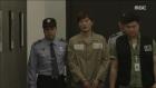 '검법남녀' 살해 용의자 정재영, 부검으로 누명 벗나