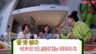 관찰 예능 시대의 언니 예능 '밥블레스유'와 '비밀언니', '비행소녀'