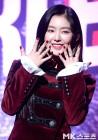 """레드벨벳 아이린, 걸그룹 개인 브랜드 평가 1위 """"화려하다""""…2위 윤아·3위 정연"""