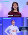 """`이완남` 김상혁X김사랑, 최종 결정..""""나오길 잘 했다고 생각했다"""""""