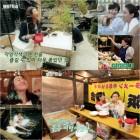 `배틀트립` 윤해영X양정아, 행복한 힐링은 후쿠오카에서