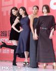 """장윤주-김도연 """"'겟잇뷰티' 3% 넘으면? 비키니 입겠다"""""""