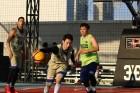 3대3 농구 프로리그 트라이아웃, 오는 27일 개최