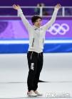 [평창올림픽] 日열도는 고다이라 열풍, 연일 개인스토리 재조명