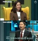 """'커밍쑨' 정려원 """"이상민에게 길거리 캐스팅 돼 샤크라로 데뷔"""""""