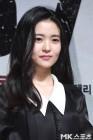김태리, 영화배우 브랜드평판 2월 1위..2위는 강동원