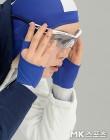 """[평창올림픽] 이승훈 """"상처받았다면 미안""""…사실상 노선영에게 사과"""