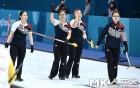[평창올림픽] 한국, 스웨덴과 6위 경쟁…여자 컬링 결승이 하이라이트