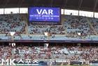 월드컵도 VAR 시대…러시아 대회 첫 시행