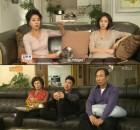 """'임세령♥이정재' 김부선, """"불륜도 아니고 왜 거짓말해?"""" 발언 눈길"""