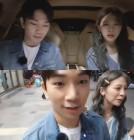 """아프리카TV 최예슬, 연인 BJ 정지오 향한 애정 뿜뿜 """"소간지보다 멋있어"""""""