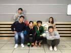 '나 혼자 산다', 인기 폭발..한국인이 좋아하는 TV 프로그램 1위