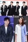 뉴이스트W부터 한혜진·이이경까지..'2018 아시아모델어워즈' 5월6일 개최