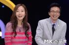 김국진♥강수지 결혼, 23일 치와와커플 결실종합