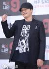 양현석이 전한 YG 미래 신인발표 NO 힙합 크루 결성 7월 승리 솔로앨범전문