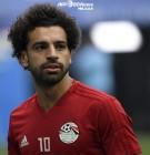 이집트 러시아전 승률 16…살라 출전?