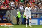'호날두 월드컵' 단역에서 주연으로 인생역전