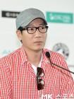 """'런닝맨' 측 """"지석진 부친상 소식에 예정된 녹화 연기""""(공식)"""