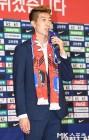 조현우, 'BBC' 선정 이적 기회 얻은 월드컵 스타
