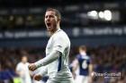 [EPL 리뷰] '아자르 멀티골' 첼시, WBA 4-0 대파...4연승+2위 등극