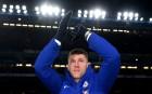 [EPL 프리뷰] '대거 결장' 첼시, 무거워진 바클리의 어깨