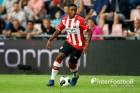 토트넘, 'PSV 20세 윙어' 베르흐윈 영입 준비
