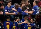 [UCL 프리뷰] 바르사와 격돌, 첼시가 외치는 'Again 2012'