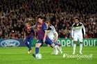 [승부예측] 2월21일(수) 04:45 UCL 첼시 vs 바르셀로나 경기분석